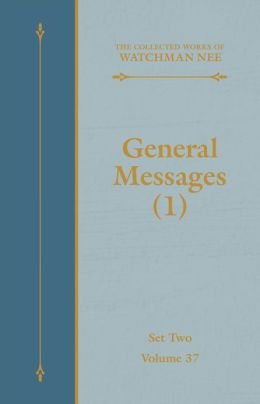 General Messages (1)