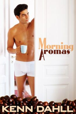 Morning Aromas