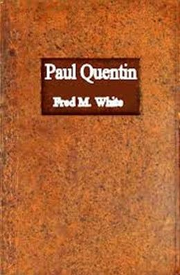 Paul Quentin
