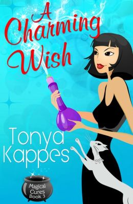 A Charming Wish