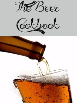 The Beer Recipes (381 Recipes)