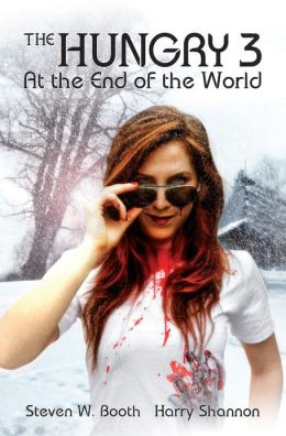 The Hungry 3: At the End of the World