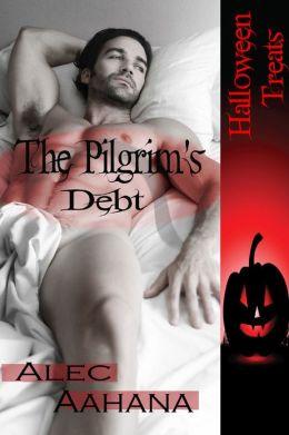 The Pilgrim's Debt