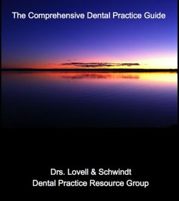 The Comprehensive Dental Practice Guide
