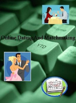 Kife Coaching eBook on Guide To Online Dating and Matchmaking - Discover The Secrets of Finding Your