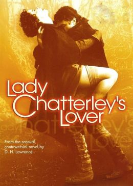 Lady Chatterleys Lover - D.H. Lawrence