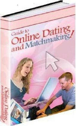 eBook about Guide To Online Dating and Matchmaking - 4 Ways To Tell If Someone Is Lying ...