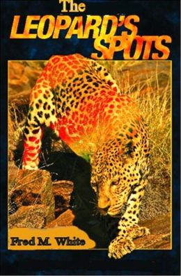 The Leopard's Spots