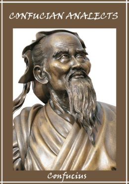Confucian Analects (Illustrated)