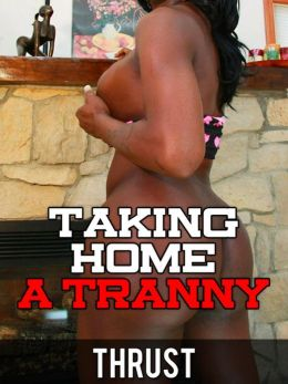 Taking Home A Tranny (First Time Shemale Confessional) (virgin self suck creampie anal erotica)