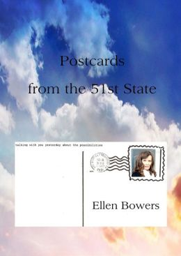 Postcards from the 51st State