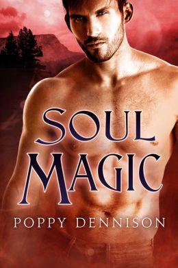 Soul Magic