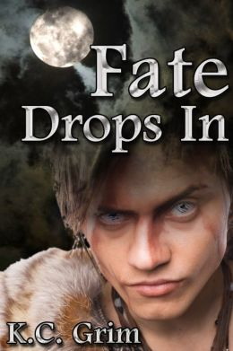 Fate Drops In