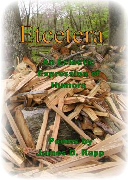 Etcetera: An Eclectic Expression of Humors