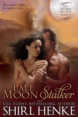 Pale Moon Stalker