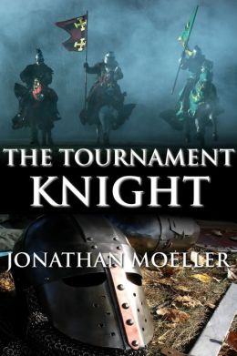 The Tournament Knight