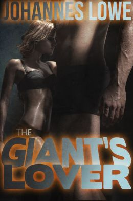 The Giant's Lover