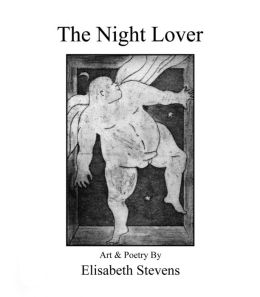The Night Lover