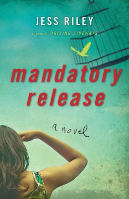 Mandatory Release