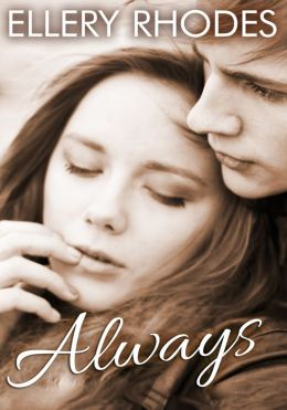 Always (New Adult Romance)