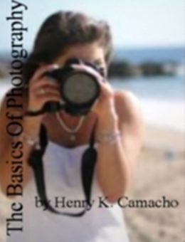 The Basics Of Photography: The Secrets Of A Photography Career, Landscape Photography, Natural Light with Photography, Print Storage and Rules of Photograph
