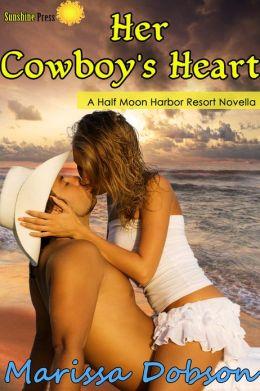 Her Cowboy's Heart