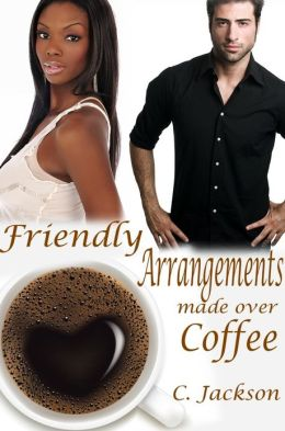 Friendly Arrangements Made Over Coffee