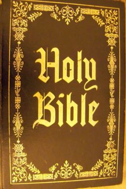 The Bible King James Version