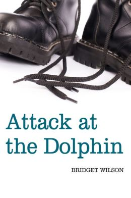 Attack at the Dolphin