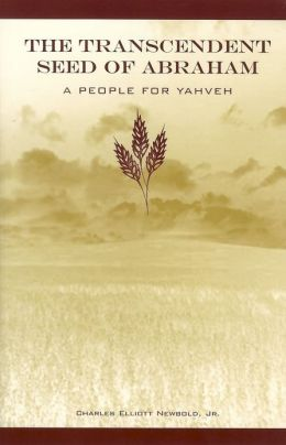 The Transcendent Seed of Abraham