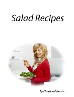 Layer Salad Recipes