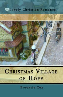 Christmas Village of Hope