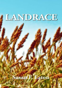 Landrace