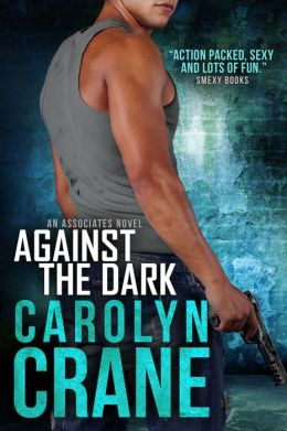 Against the Dark (Romantic Suspense)