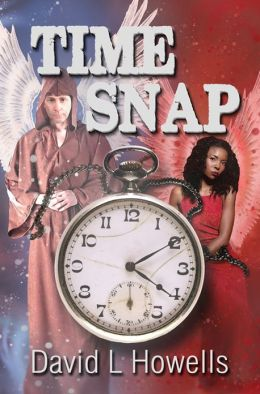 Time Snap