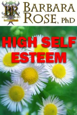 High Self Esteem