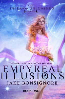 Empyreal Illusions