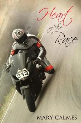Heart of the Race
