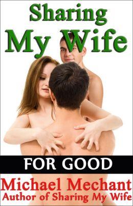 strafbuch sharing my wife com