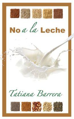 No a La Leche