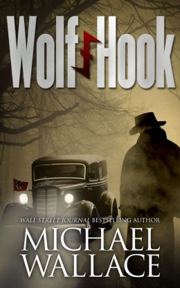 Wolf Hook