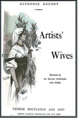 Artists' Wives