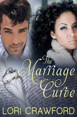 The Marriage Curve