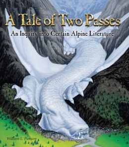 A Tale of Two Passes