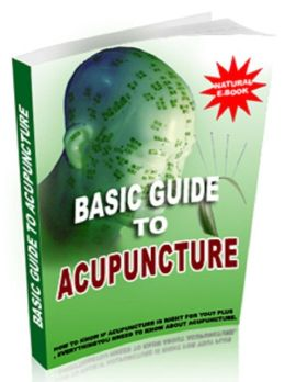 Basic Guide To Acupuncture