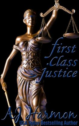 First Class Justice