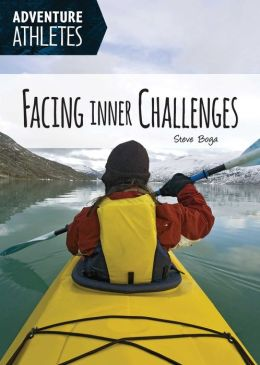 Facing Inner Challenges