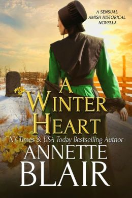 A Winter Heart