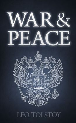 War and Peace (Annotated with Exclusive Bonus Features)