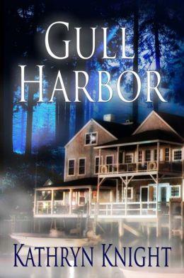 Gull Harbor